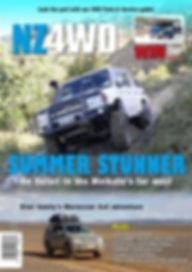 04 NZ4WD cover 350.jpg_itok=dwQnXLkI.jpg