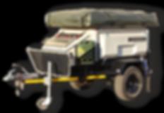 Mission trailer.png