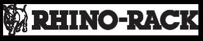 rr-logo-Blk.png