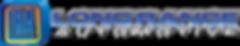 LRA logo.png
