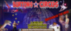 Dino fb cover Laidley.jpg