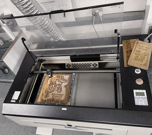 DS-Screen-Prints-Laser-Engraving.jpg