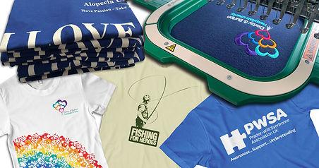Charity-T-Shirt-Printing-Derby.jpg