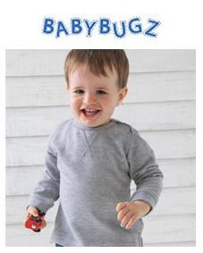 Babybugz.jpg