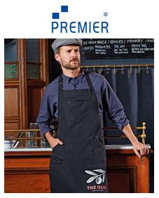Premier-Uniform.jpg
