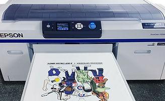 Digital-T-Shirt-Printing.jpg