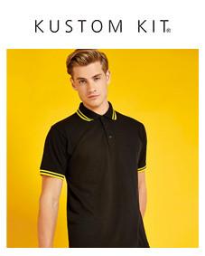 Kustom-Kit.jpg