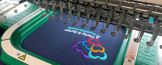 Clothing-Embroidery-Derby.jpg