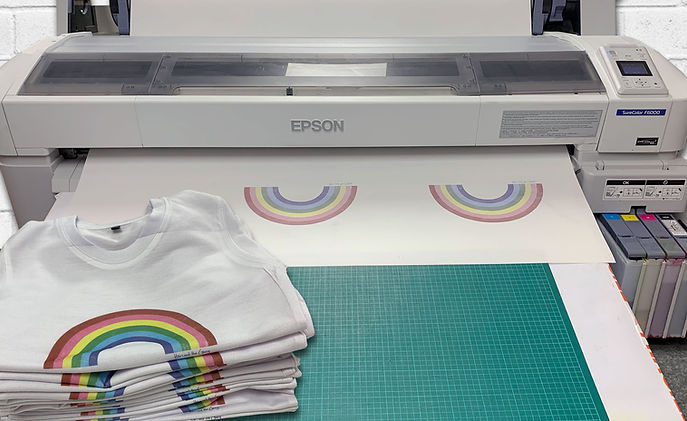 Sublimation-Printing.jpg