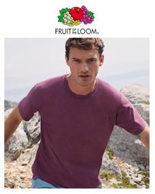Fruit-Of-The-Loom.jpg