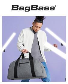 Bagbase.jpg