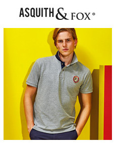 Asquith-&-Fox.jpg
