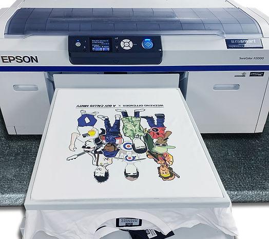 DS-Screen-Prints-Digital-Printing.jpg