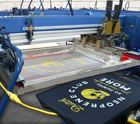 DS-Screen-Prints-Silk-Screen-Printing.jp