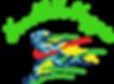 good2goveggie-logo.png