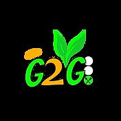 G2G_TransparentLogo.png