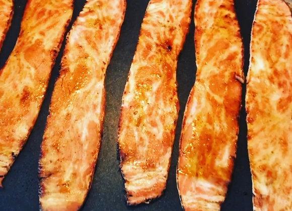 Blaz'N Bacon (25 Pieces)