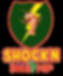 shockn-shrimp-logo.png