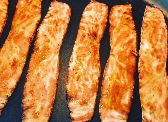 Blaz'N Bacon (24 Pieces)