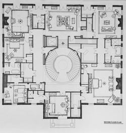 Furniture Planning