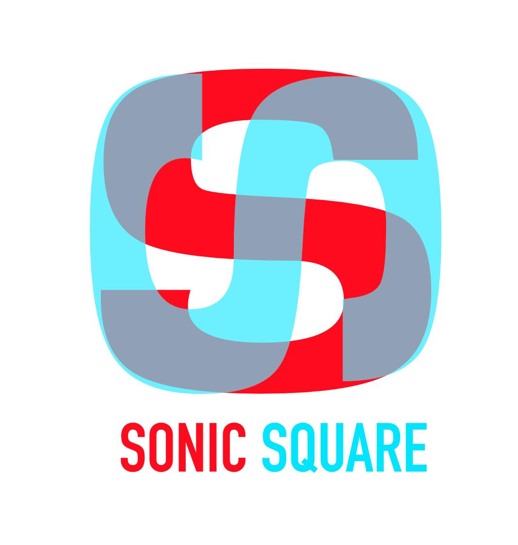 sonic square-01