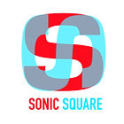 sonic square-01.jpg