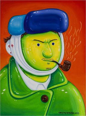 Van-Gogh-590x792.jpg