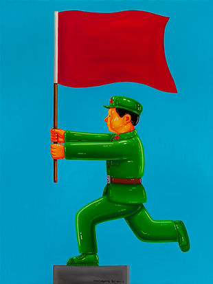 Red-waving-flag.jpg
