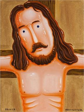 Jesus-590x792.jpeg