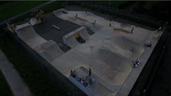 Drone Hire Northamptonshire