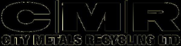 City Metals Reycling Logo