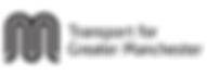 TFGM Logo Web_edited.png