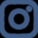 Instagram Camera Logo