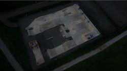 Kettering skatepark