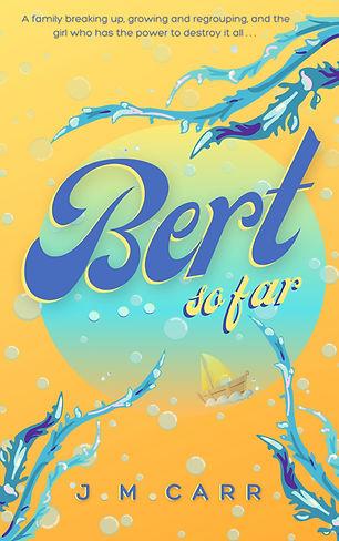 Bert Cover 2 June.jpg