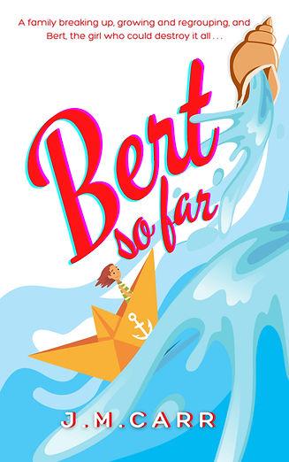 Bert (3).jpg