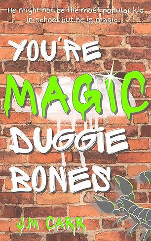 You're dead duggie bones-3.jpg