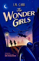 Wonder Girls AMAZON paperback Cover copy 2 (2)_edited.jpg
