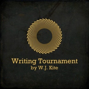 A Writing Tournament!