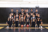 BBall_Teams 002.JPG