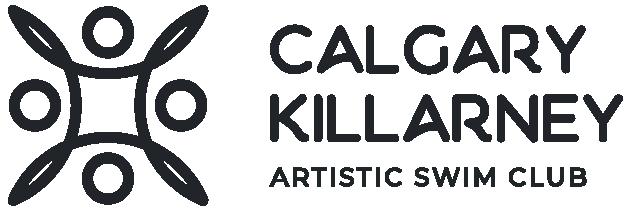 CKASC Logo - Black_Horizontal.png
