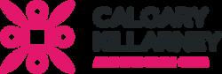 CKASC Logo - Main_Horizontal.png