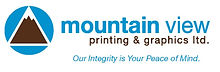 Mountain View Printing