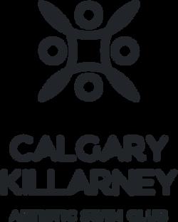 CKASC Logo - Black_Vertical.png