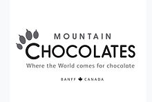Mountain Chocolates