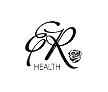 Emily Rose Health