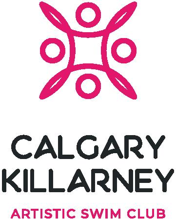 CKASC Logo - Main_Vertical.png