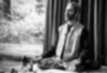 DANI SHER - MEDITATION