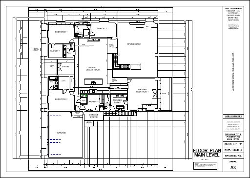 BOW WOW A3 MAIN FL FL PLAN.jpg