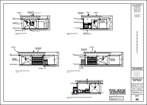 BOW WOW A6 POOL HOUSE ELEVATIONS.jpg